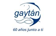 Bacalao Gaytan
